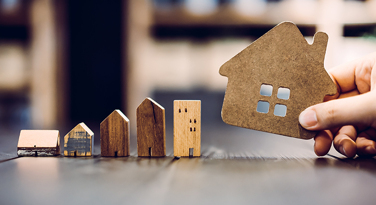 Homebuyer Traffic Is on the Rise | Simplifying The Market