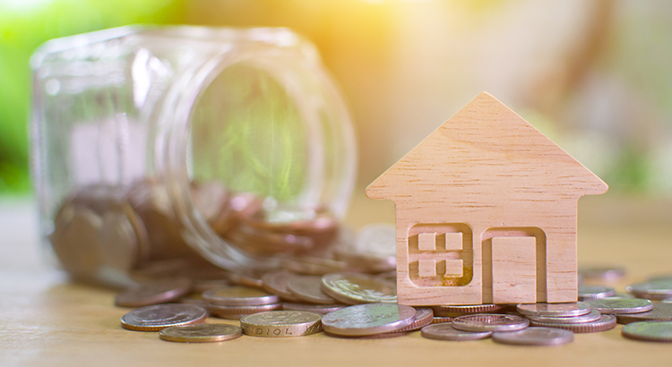 What Is the #1 Financial Benefit of Homeownership?   Simplifying The Market