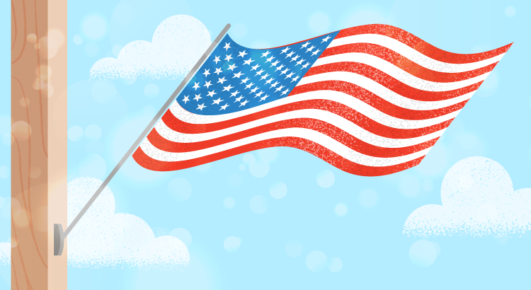 We Remember, Today and Always | Simplifying The Market